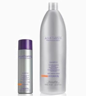 hydrate shampoo_G